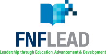 FNF Lead - Leadership through Education, Advancement & Development