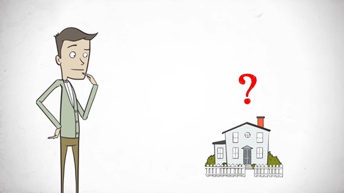 What is Title Insurance? Video Thumbnail